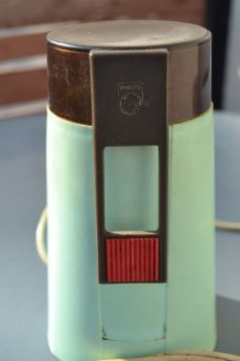 Moulin à café électrique Philips 1960