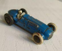 Dinky Toys Talbot LAGO