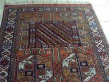 tapis orient