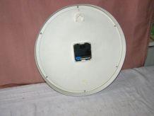 Pendule murale ronde Betty Boop mécanisme à quartz