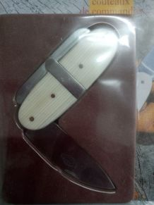 Couteau briquet- Couteaux de France