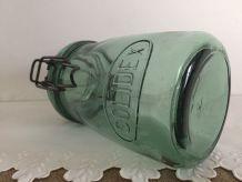 Bocal SOLIDEX - 3/4 litre