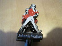 10 touillettes pour cocktail Johnnie Walker