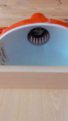 lampe industriel de bureau
