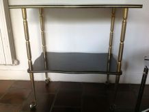Table television annee60