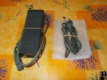 Adaptateur Alimentation Secteur Ac Pour Console xbox 360
