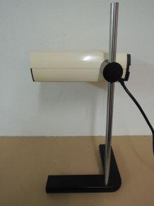Lampe de bureau Manade