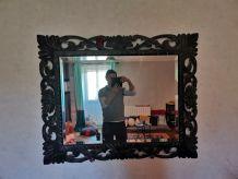 miroir henry 2