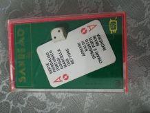 K7 audio — Sanremo '86