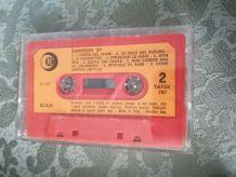 K7 audio - Sanremo 87'