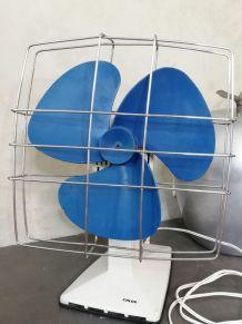 Ventilateur Calor vintage