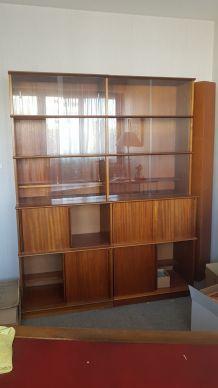 bibliotheque annee 1959 OSCAR