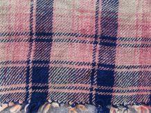 Tapis vintage Persan Mojj fait main, 1Q0308