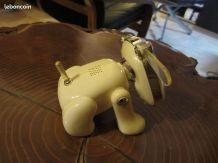E.Dog de Hasbro