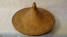 Chapeau chinois