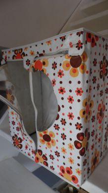armoire a poupée