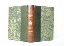 Napoléon par Jacques Bainville.  Edition originale 1931.