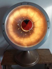 N° 107 Lampe chauffage Calor