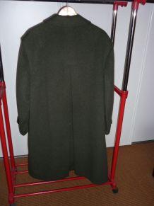 BAUR loden Tirol original couler vert kaki taille 56