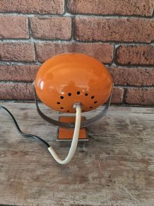 Lampe ou applique EYEBALL Vintage