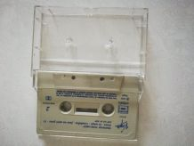 K7 audio — Telephone - Durée limite