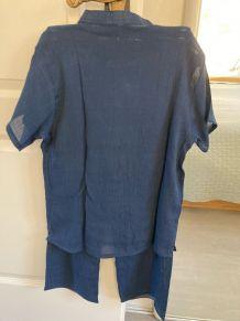 Pyjama vietnamien