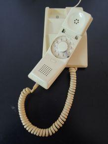 Téléphone Contempra
