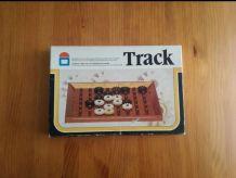 Jeu TRACK (Power Game) Edmond Dujardin