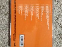 Cd Henri Salvador compilation