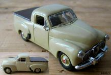 Holden pick-up 1951 50/2106 Matchbox Collectibles