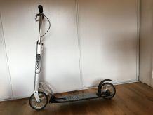 Trottinette urbaine US Adulte : Xootr MG