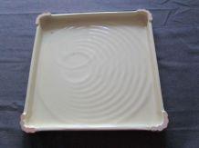 Dessous de plat céramique