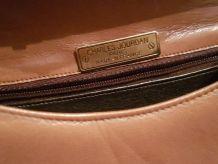 sac vintage Charles Jourdan