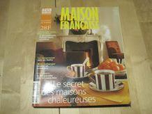 revue maison française 1997 numéro  490