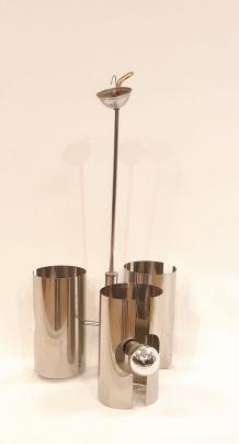 Lustre 3 cylindres