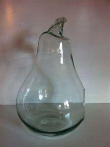 Grand terrarium 41 cm en verre