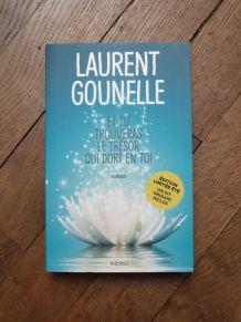 Et Tu Trouveras Le Trésor Qui Dort En Toi- Laurent Gounelle