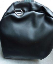 Grand sac de marin ou sac à linge