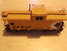 Train miniature Athearn
