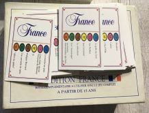 Recharge édition France Trivial Pursuit