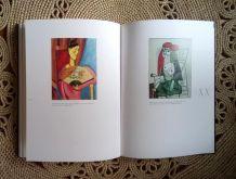 Femmes Chef- d'Œuvres de l'Art - Philippe Gurdjian
