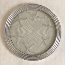 Dessous de plat Art Déco