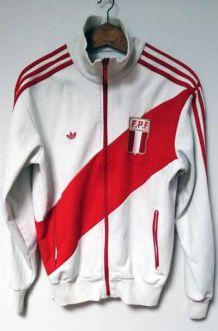 Veste adidas PERU