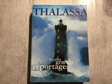 THALASSA collection les plus grands reportages