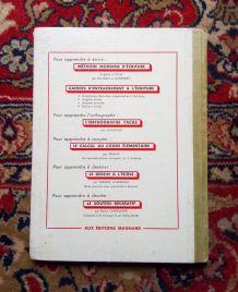 Lisons de belles histoires - A. et J. Juredieu  - Magnard
