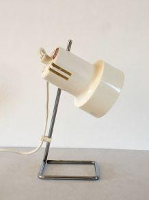 Lampe Cgm vintage années 70