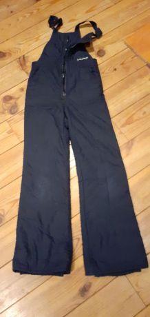 Pantalon, salopette de ski