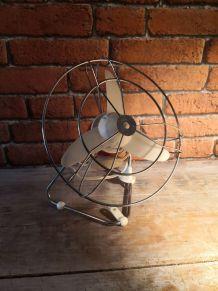 Ventilateur vintage marque FB