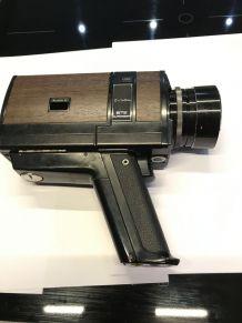 Caméra Chinon 672