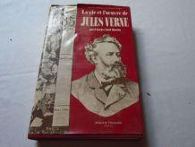 La vie et l'oeuvre de Jules Verne